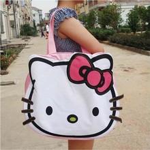 popular hello kitty handbag