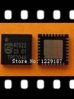 New original 20PCS Original Integrated circuit ics MFRC522 RC522(China (Mainland))