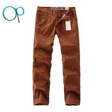 wholesale 100 cotton work pants