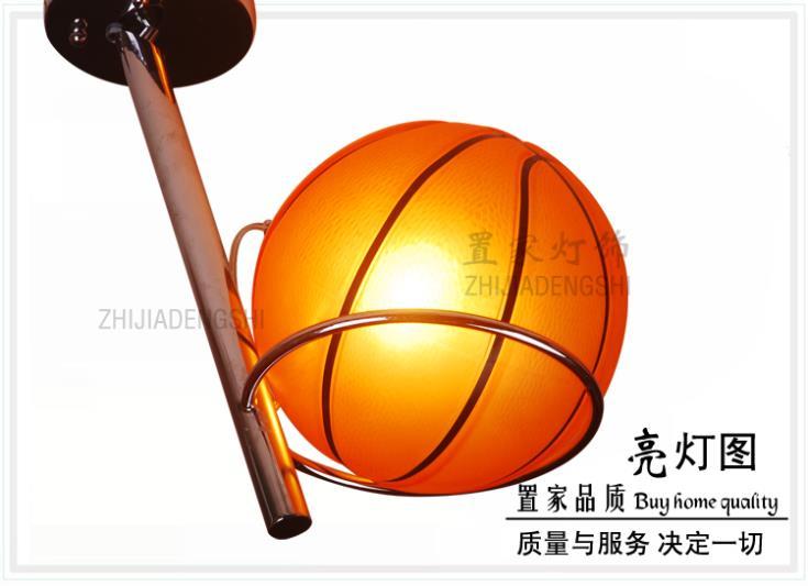 Slaapkamer Lamp Kopen : Online kopen Wholesale basketbal lampen uit ...