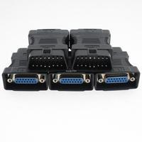 Diagnostic Tools OBD Connector  adapter Autoboss V30