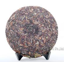 Promotion 357g Anti age White Tea 2013 Fuding White Peony Organic Baimudan Famous Chinese tea reduce