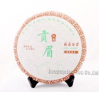 Royal Grade  White Peony, 357g Anti-age White Tea, Organic Gongmei, Famous Chinese tea, reduce Cholesterol Food, CBJ05