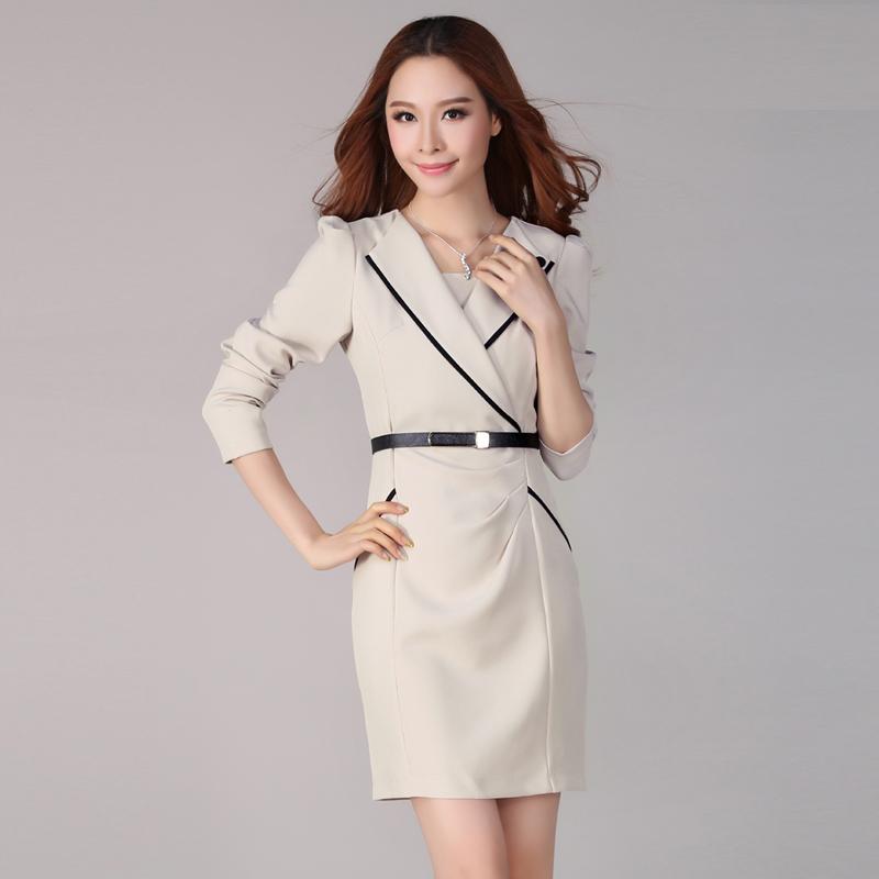 Женское платье Desigual ol v
