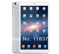 Onda V819i Intel Z3735 Quad Core Tablet PC 8.0 Inch 1280x800 IPS Capacitive Screen Android4.2 Bluetooth HDMI 16GB