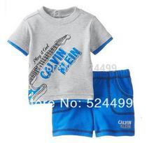 baby boy suit promotion
