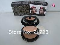 NEW makeup new powder plus foundation Studio Fix 2 colors face powder 30g(2pcs/lot)