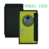 Nx  CASE FOR NOKIA 1020 holsteins case  for nokia   ultra-thin protective case mobile phone case