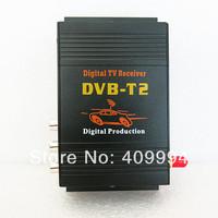 NEW 2014 DVB T2 Car DH 1080P 120km/h HDMI CVBS S-VIDEO DVB-T2 MPEG-2MP @HL/MPEG-4/H.264@L4.1,AVC/ MHEG-5
