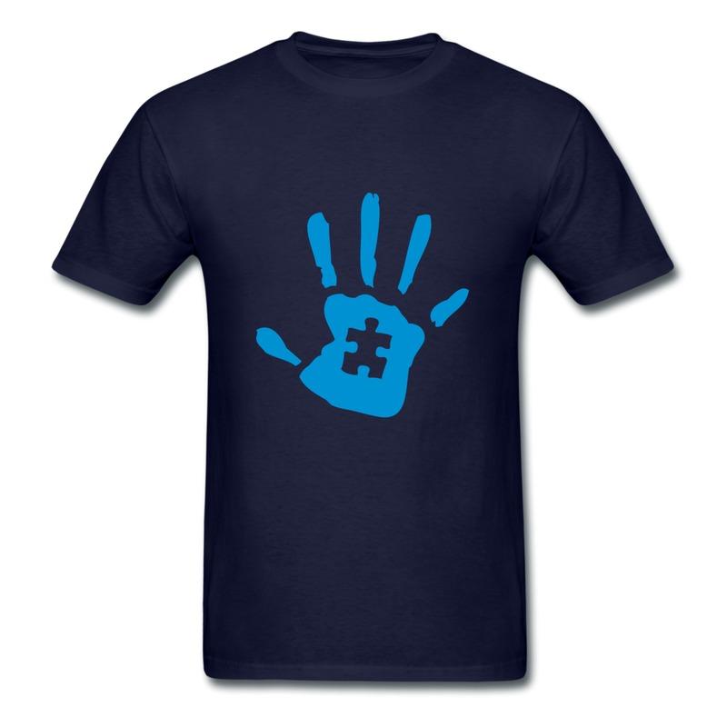 Мужская футболка Gildan t HIC_6981 мужская футболка gildan tee hic 4516