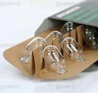 SYLVANIA 921 12V16W W16W W2,1x9,5d miniature lamps  light