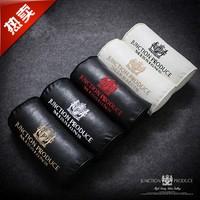 Supplies dad jushi refires jp four seasons general car headrest neck pillow car pillow kaozhen