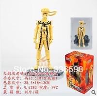 kyubi Uzumaki naruto figure action children Cartoon collectibles Characters doll model  PVC toys