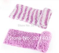 High Quality Multiuse Magic Scarf Fashion Free Shipping  Women Scarf Soft Magic Shawl Wraps 100% Nylon 7pcs/lot