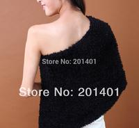 High Quality Multiuse Magic Scarf Fashion Free Shipping  Women Scarf Soft Magic Shawl Wraps 100% Nylon 3pcs/lot