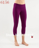 whosale womens breathable yoga pants girls yoga pants high quality FREESHIPPING