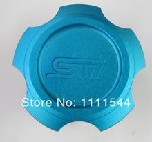 wholesale blue subaru sti
