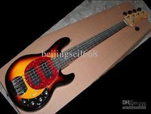 cheap best bass guitar