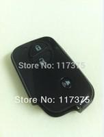 BYD G3 , F0 , G3R , F3 , L3 car 3 button smart card remote key 315mhz