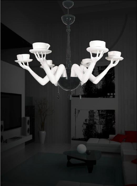 Pendant lights - Aliexpress.com -의 BRIGHT NIGHT LIGHTING에서 Pendant lights ...