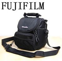 Camera Case Bag for Fuji Fujifilm FinePix S4500 S4200 S4000 S2995 S2950 S2900HD HS30EXR HS25EXR HS20EXR X-S1 X-E1 SL300 SL240