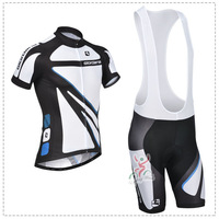 2014 Brand New Giordana Summer Professional Cycling Short Jersey  (Bib) Shorts Breathable Quick Dry  Cycling Monton GH1408