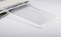 10pcs/lot New Arrival colorful Crystal TPU case for ipad mini , free shipping