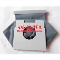 For Panasonic vacuum cleaner parts and accessories nonwoven cloth dust bag  model MC-CA291 MC-CA293 MC-293 MC-393 household