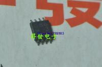 Free shipping 5PCS BD8693FVM-HVTR D8693 MSOP8