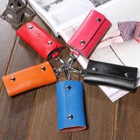 Paste hodginsii new arrival 2014 female wallet women's wallet fashion genuine leather key wallet