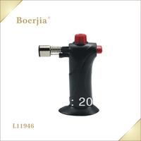 metal  Piezo gas of kitchen lighter