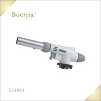 metal torch lighter