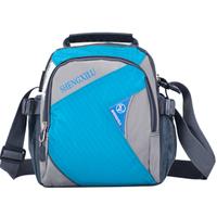 Cross-body handbag cross-body bag travel backpack water-proof cloth sports shoulder bag