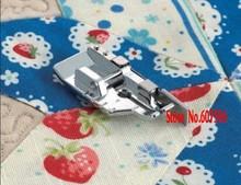 quilt accessories promotion