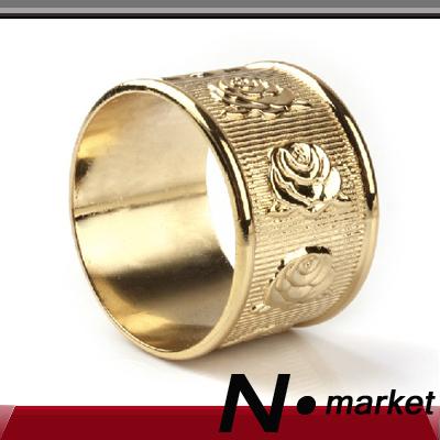 Кольцо для салфеток N.market & Nm-CJQ-201 кольцо для салфеток quaeas aliexpress qn13030707