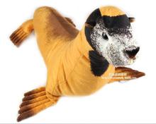 popular stuffed lion toy