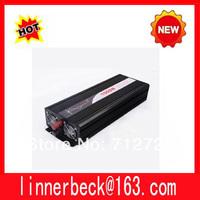 24V to 110V 150W Off grid power inverter