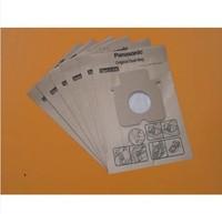 For Panasonic vacuum cleaner accessories paper dust bag for C-20EMC-E7302MC-E7101 / MC-E7301 household electrical appliance
