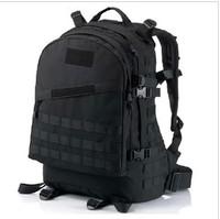 3d tactical backpack hiking travel bag backpack travel bag backpack assault bag attack packets