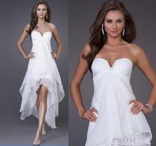 strapless dresses online   ivo hoogveld