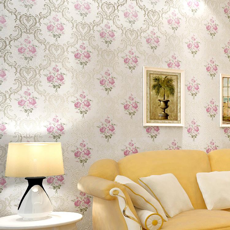 online get cheap walls wallpaper alibaba