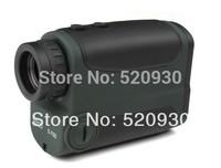 Free shipping 700M golf Laser Rangefinder,hunting Laser Distance Meter,Handheld meter outdoor range finder,laser distance meter