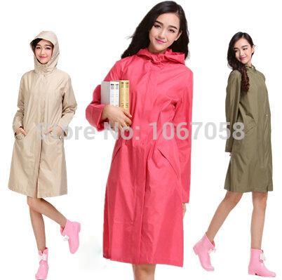 Trench Coat Dress Trench Coat Dress Forever