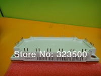 IGBT MODULE FS150R12KT3 FS150R12KE3 NEW AND ORIGINAL