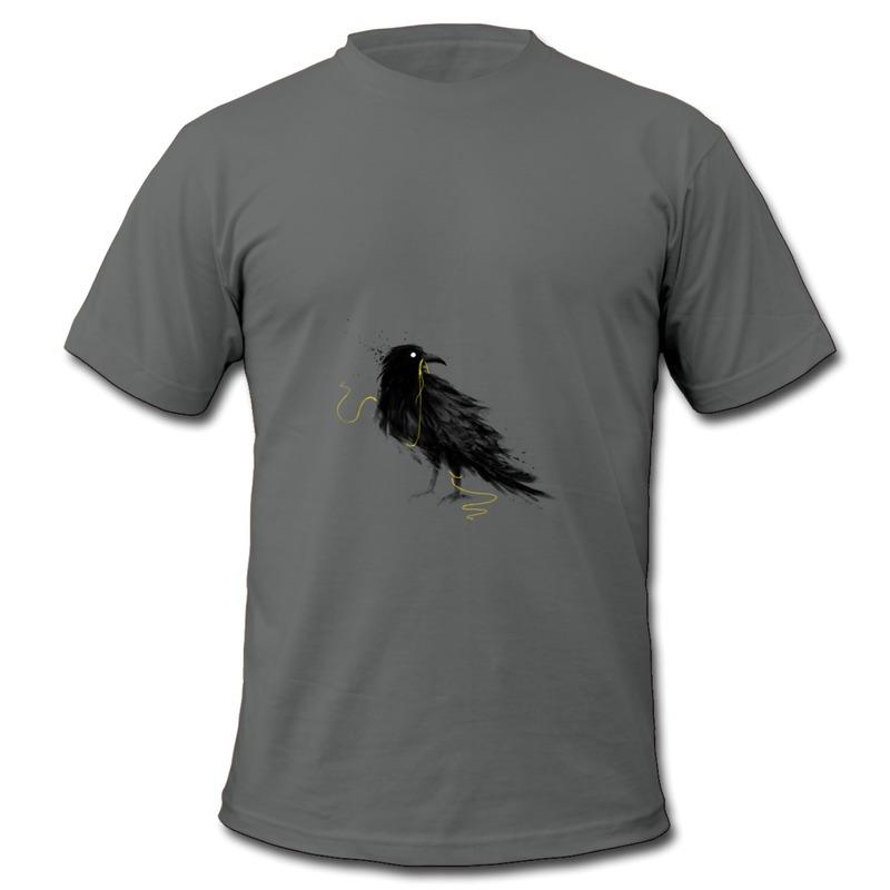 Мужская футболка Gildan Slim Fit Tshirt t HIC_13528 мужская футболка gildan slim fit t lol 3034903