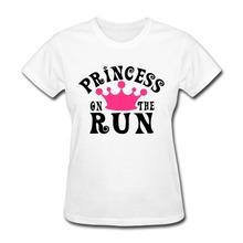 popular princess tshirt