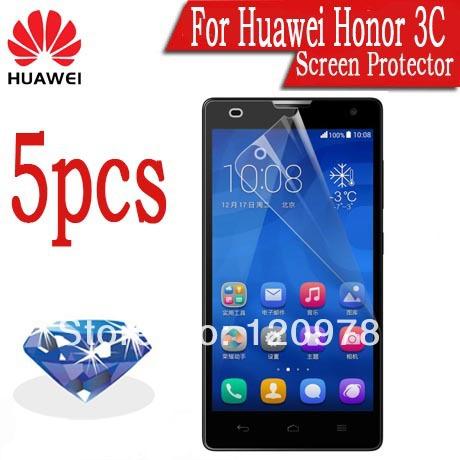 Как сделать скрин на huawei honor 3c