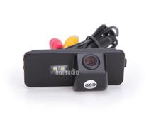polo reverse camera price
