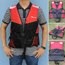 cheap fishing life vest