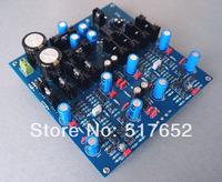 Assembled Class A Full DC HIFI Headphone Amplifier DIY Reference KRELL ksa5